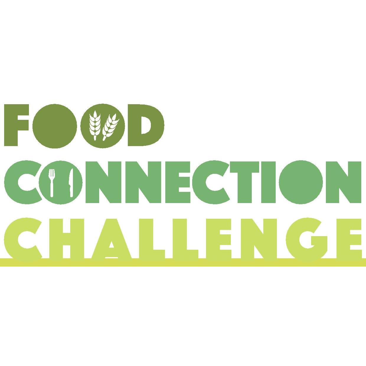 Food Connection Challenge Nigeria: Innovative Solutions to PHLs