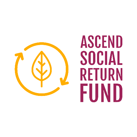 Ascend Social Return Fund: Empowering Women Agri-Entrepreneurs