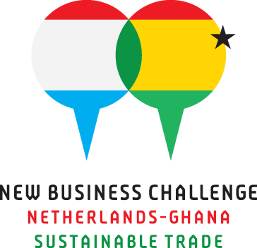 New Business Challenge: Enabling Sustainable Business Opportunities