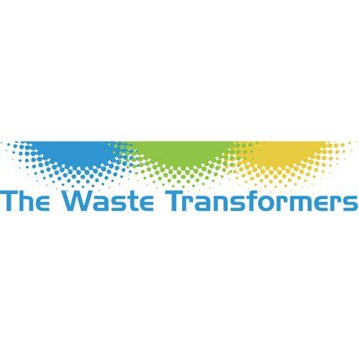 Turning Waste Into Opportunity: Waste Management Innovation